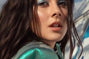Премьера дня: Анастасия Кожевникова презентовала новую песню «Кокон»