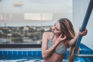 Сколько калорий сжигает плавание и стоит ли вообще начинать?
