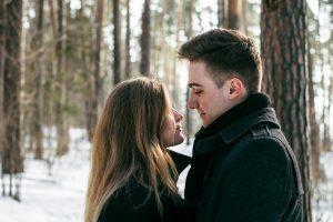 4 секретов того, как любить партнёра с каждым днём сильнее