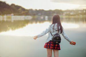 Путешествие в одиночку: куда поехать, если нет компании?