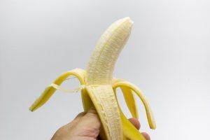 Советы хозяюшкам: 3 необычных способов использовать банановую кожуру