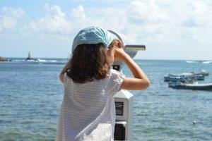 Лучшие страны и города в Европе для отдыха с детьми