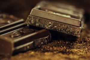 5 высококалорийных продуктов, которые стоит добавить в свой рацион