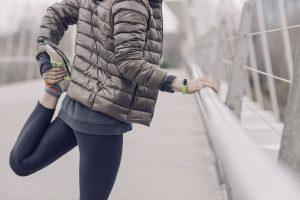 Как найти мотивацию? 7 секретов женщин, которые тренируются ежедневно