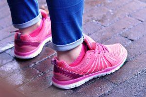 Ищем мотивацию: 6 причин начать бегать по утрам