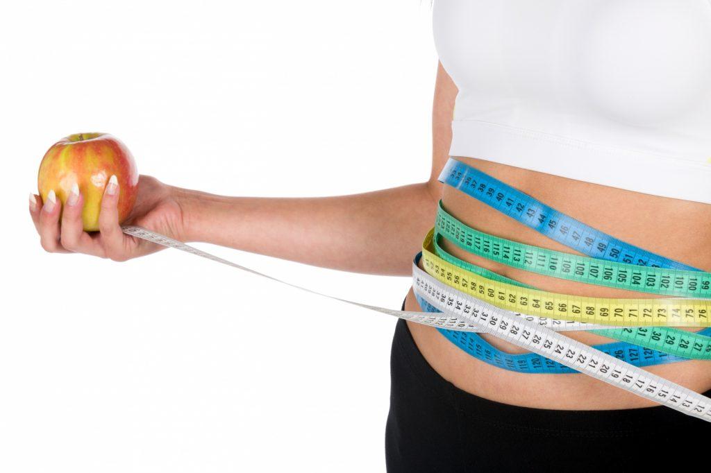 Лечебные картинки для похудения