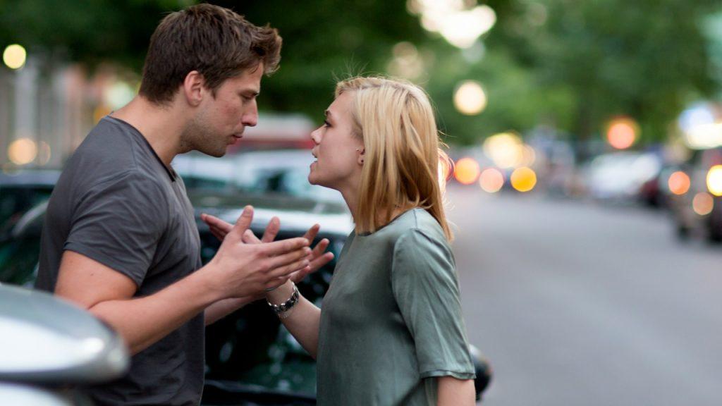 4 предвестника развода: что может разрушить отношения с любимым?