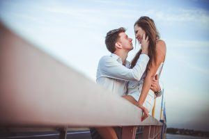 5 качеств, которые должны иметь все здоровые отношения