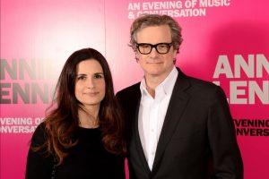 Популярный актер развелся с женой после 22 лет брака
