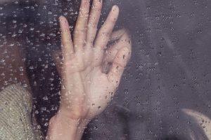Что делать, если вы начали жалеть о расставании с любимым?