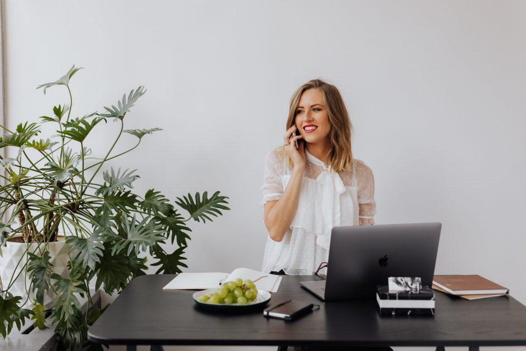 5 советов о том, как полноценно питаться на работе