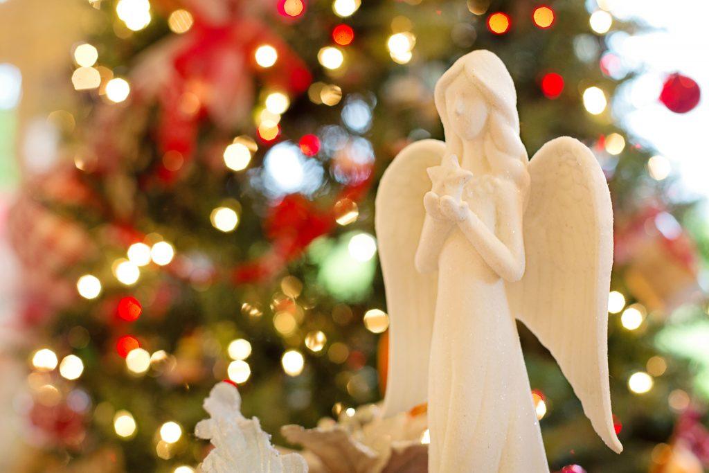Рождество не всегда праздновалось 25 декабря, но почему?