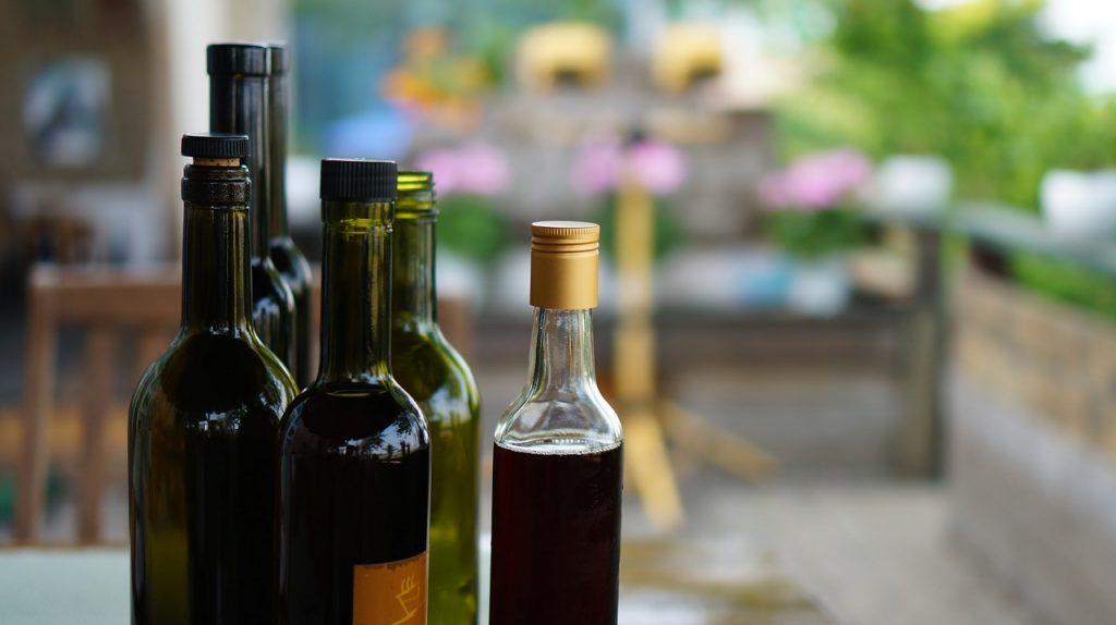 Пристрастие подростков к алкоголю: что могут сделать родители?