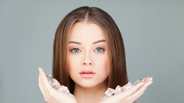 Обличчя, як в 20: переваги лазерного омолодження