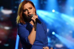 Юлия Савичева сообщила поклонникам важную новость