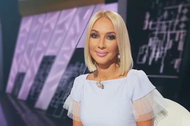 Пользователи Сети обсуждают вредную привычку Леры Кудрявцевой