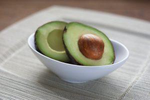 Что произойдёт с вашим телом, если вы будете есть авокадо каждый день?