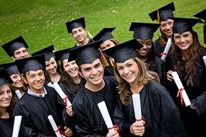 Обучение за границей: с чего начать