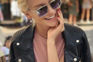 «Неудачное фото»: поклонники Миши Романовой раскритиковали «в пух и прах» ее новый снимок