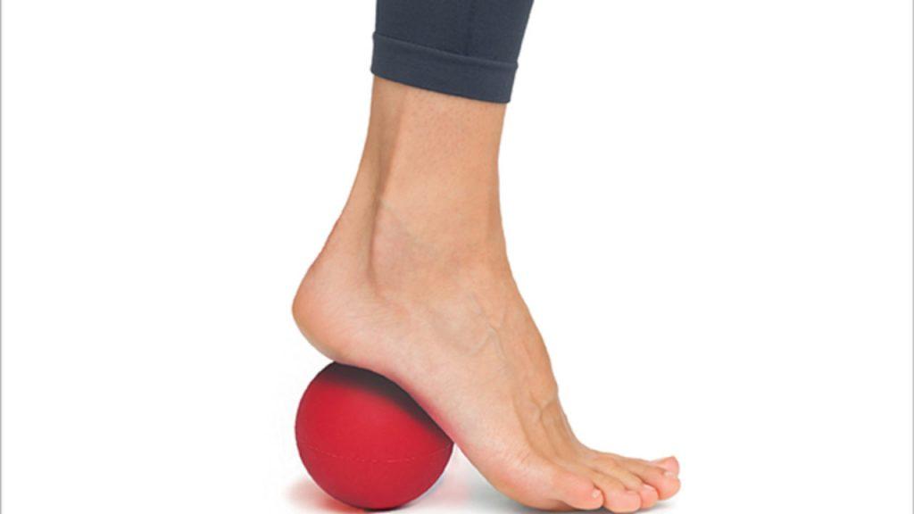 Упражнения для женщин, которые ходят на высоких каблуках или платформе