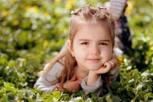 Родители не подозревают, что сами подталкивают детей ко лжи