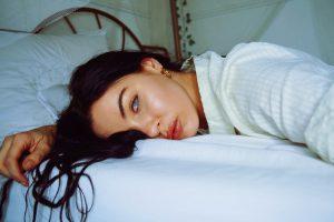 Покраснение глаз: причины и как избавиться в домашних условиях