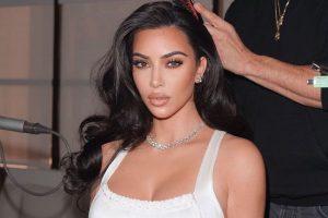 Forbes разоблачил «миллиардершу» Ким Кардашьян
