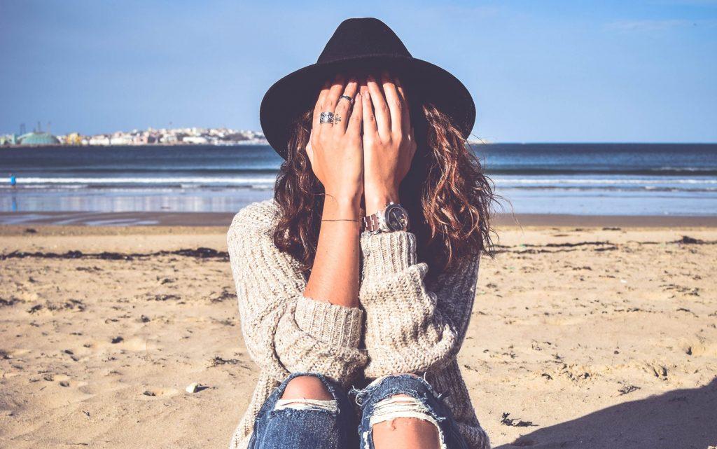 Сколько времени уйдёт на то, чтобы пережить расставание и забыть бывшего?