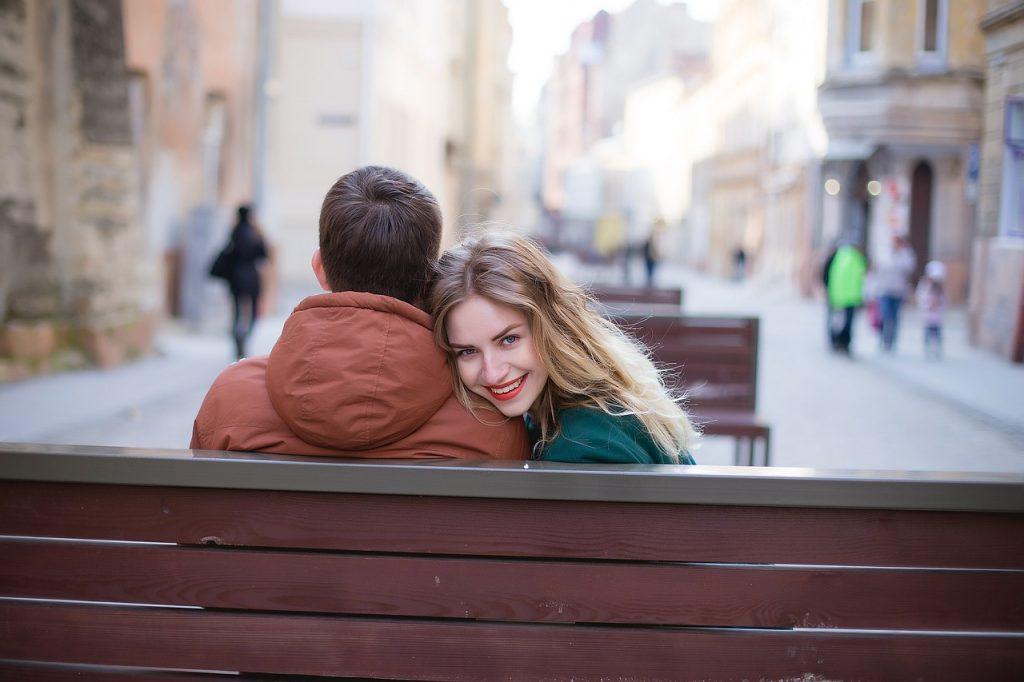4 совета, как одинокой женщине встретить свою любовь