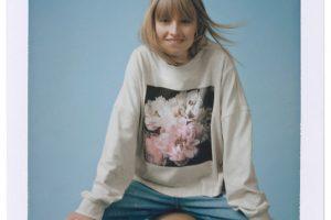 H&M представляет новую коллекцию одежды