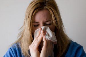Что такое коронавирус и каковы его симптомы?