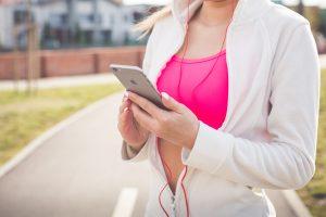 6 убедительных поводов начать слушать музыку во время тренировки