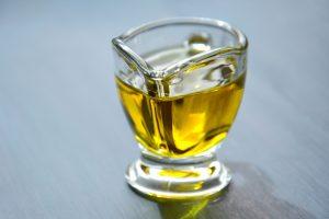 Чистка обуви и 5 других неожиданных способов использовать оливковое масло