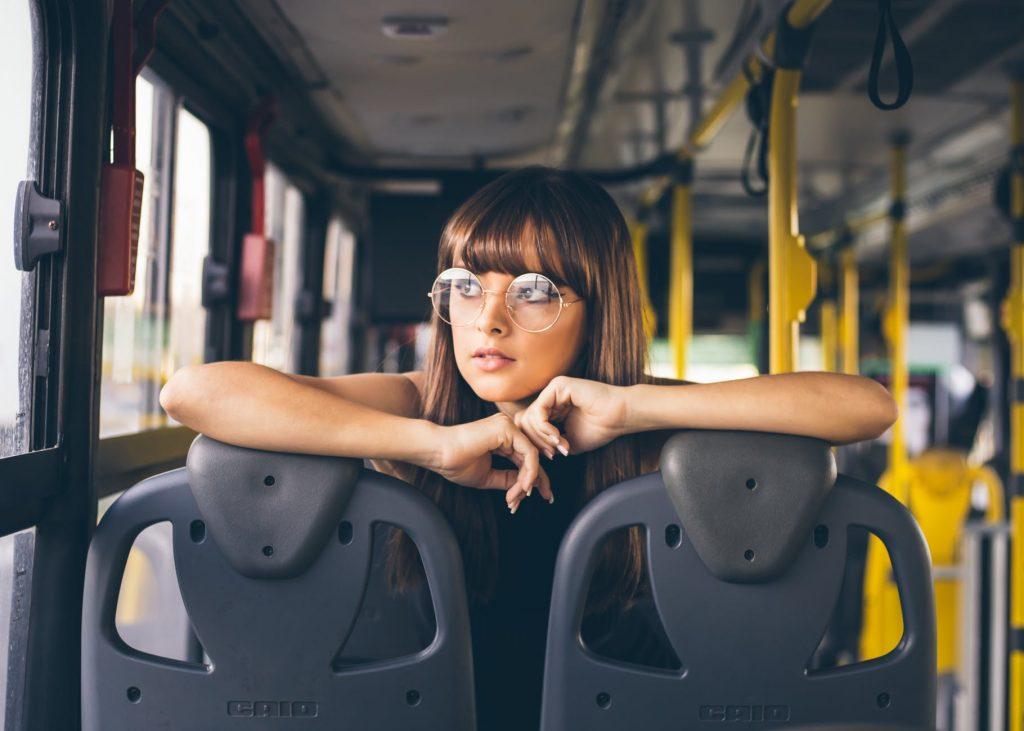 Почему некоторых людей укачивает в транспорте, а других – нет?