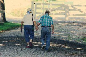 Сколько нужно тренироваться, чтобы дожить до 90 лет?