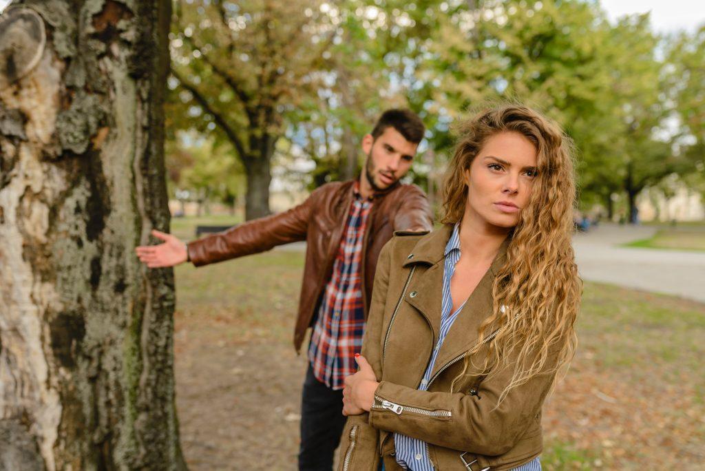 Одна вещь, из-за которой пары ссорятся чаще всего и которая может привести к разводу