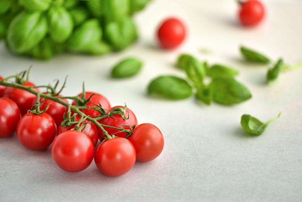 План питания на 1, 7 и 30 дней, которые поспособствуют долголетию