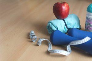 3 основанных на науке способа сбросить лишний вес