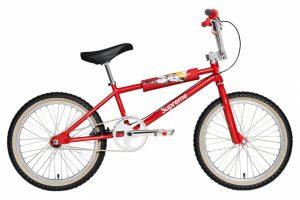 Велосипеды, печенье, зонтики и многое другое в новом запуске от Supreme