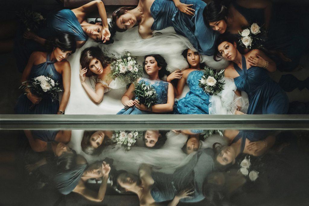 Топ самых красивых мест в Италии для проведения свадеб, из опыта лучшего свадебного фотографа Украины Владимира Иваша