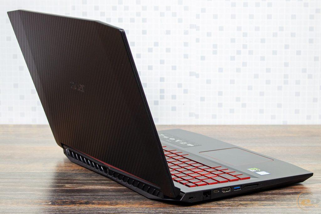 Ноутбуки Acer — надежность и характеристики за доступные деньги