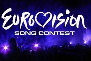 Сможет ли группа Go_A победить на «Евровидении-2020»