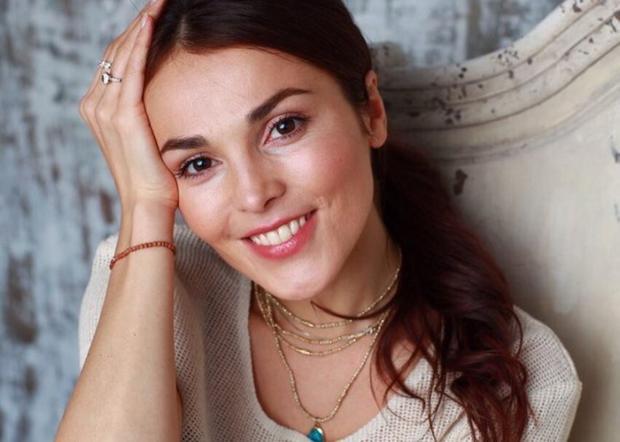 Сати Казанова призналась, что больна неизлечимой болезнью