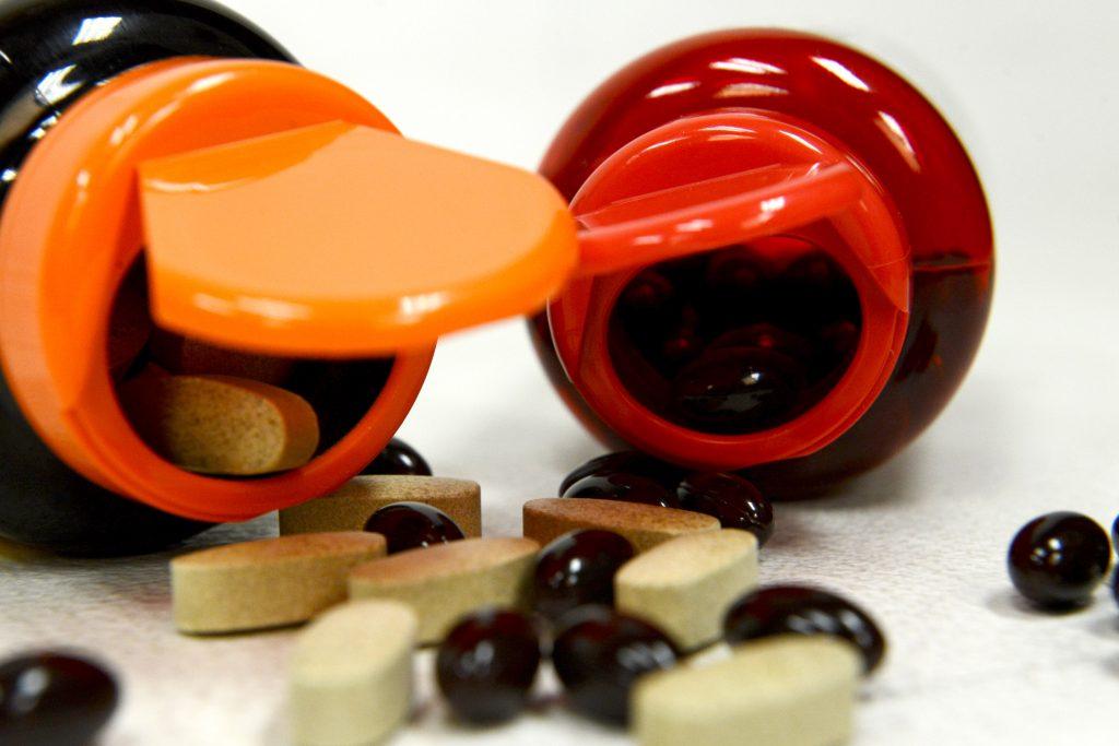 Какие травяные добавки помогают в похудении?