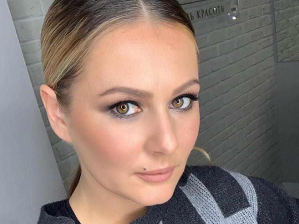 Неизвестная болезнь: Мария Кожевникова просит помощи   врачей для постановки правильного диагноза