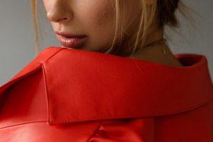 Новый образ: Татьяна Решетняк стала блондинкой