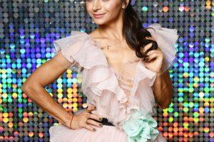 Затмила всех: Илона Гвоздева произвела фурор модным образом