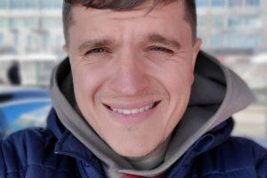Приятные воспоминания: Анатолий Анатолич поделился архивной фотографией со Светланой Лободой