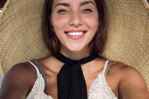 «Очень милые»: Регина Тодоренко растрогала фолловеров фотографией с любимым