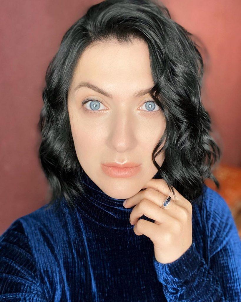 Снежана Бабкина опубликовала пикантное фото в ванной: реакция поклонников